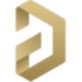 Altium Designer V20.0.1.14 中文免费版