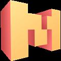 Mobcrush(游戏视频直播软件) V2.0.7 Mac版