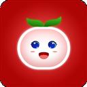 嘉宝果 V6.1.1 安卓版