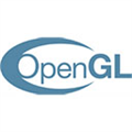 OpenGl库文件大全