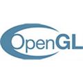 OpenGl库文件大全 V1.0 绿色免费版