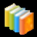 新概念英语学习王 V3.69 官方版