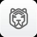 老虎教练 V3.2 苹果版