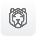 老虎教练 V3.3.1 安卓版