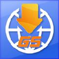 谷歌卫星地图下载器免注册版 X2.3 Build 1127 免费版