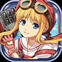 英雄传说星之轨迹 V1.2.3 安卓版