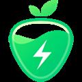 Chargeberry(电池管理工具) V1.1.1 Mac版