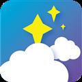 星云天气 V1.0.7 安卓版