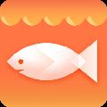 河鱼软件拼多多商家辅助工具