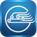 医考学堂手机版 V3.1.2 安卓官方版