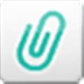 ChromePDF合并工具插件