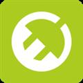 E充站 V3.3.2 安卓最新版