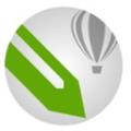 CorelDRAW2019激活码生成工具 V1.0 绿色免费版