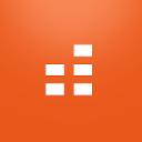 BandLab Cakewalk(数字音乐制作软件) V25.05.0.31 汉化破解版