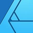 Serif Affinity Designer(矢量图编辑软件) V1.7.1.404 官方中文版