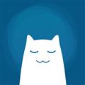 小睡眠破解版 V3.9.4 安卓版