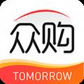 明日众购 V1.1.2 安卓版