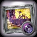 Grungetastic(照片做旧软件) V2.70.0 Mac版