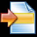 WinMerge Win10版 V2.2.4 绿色免费版