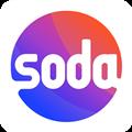 Soda苏打 V1.3.0 苹果版
