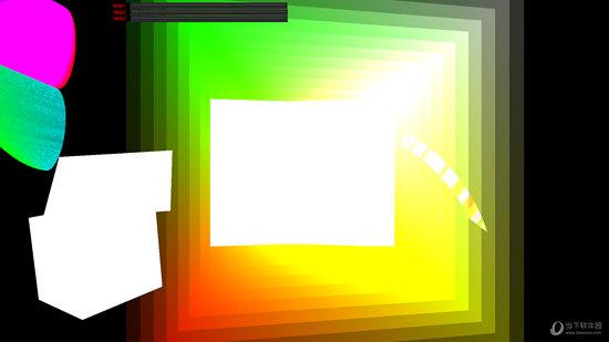 三维立体图片播放工具