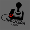 batocera.linux(游戏系统) V1.0 PC版