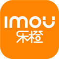 乐橙PC客户端 V3.12.7.0706 最新版