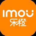 乐橙 V3.12.7 苹果版