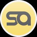 SmartAlbums(相册排版软件) V2.3.9 官方版
