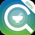 食安检 V2.0.82 安卓版
