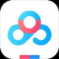 百度网盘免账号登录破解版 V5.6.0 免费版