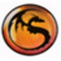 Flame Painter汉化补丁 V1.0 免费版
