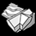 Architect Tools(SketchUp建筑工具集) V2.1.2 免费版