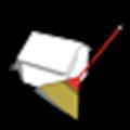 CleanUp(SketchUp模型废线清理插件) V3.4.3 免费版