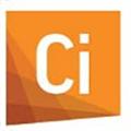 cimatron e14授权文件 V1.0 免费版