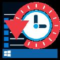 Backup Start Menu Layout(备份开始菜单布局) V1.2 官方最新版