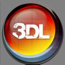 3D LUT Creator(色彩查找表工具) V1.52 中文破解版