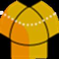 FredoCorner(SketchUp智能倒角插件) V1.6a 免费版