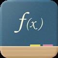 Daum公式编辑器 V1.1.2 Mac版