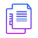 Windows Path Copy(文件路径复制工具) V16.0 中文免费版