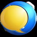麦通V6.1.4.0官方正式版