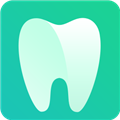 牙医管家 V4.8.1 iPhone版