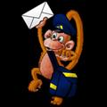 Mail Monkey(邮件转换工具) V1.2.2 Mac版