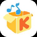 酷我音乐浏览器版 V1.0.0 绿色免费版