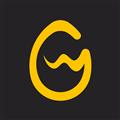 掌上WeGame V5.11.4 安卓最新版
