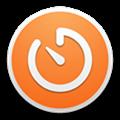 Good Timer(计时器应用) V1.1.7 Mac版