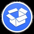 Suspicious Package(PKG程序包信息查看工具) V3.2 Mac版