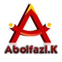 ANNE修改器 V03.679 免费版