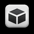 微盒 V2.2.8 安卓版