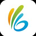 科易网 V3.1.7 安卓版